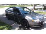 2005 SATURN ION Midlevel in Newmarket, Ontario