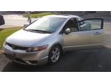 2006 Honda Civic EX in Ottawa, Ontario
