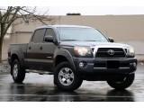 2011 Toyota Tacoma  in Kitchener, Ontario