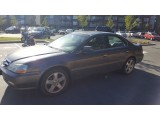 2003 ACURA TL Type S in Victoria, British Columbia