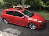 2010 Mazda MAZDA3 GS  in Almonte, Ontario