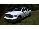 2011 Dodge RAM 1500 ST in Charlottetown, Prince Edward Island