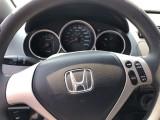2008 Honda Fit LX in Burlington, Ontario