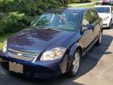 2009 Chevrolet Cobalt LT in Kars, Ontario