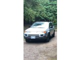 2005 Saturn VUE  in Barrie, Ontario