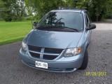 2005 Dodge Caravan sxt in Mount Hope, Ontario