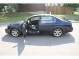 2001 Nissan Maxima SE in Ottawa, Ontario