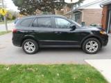 2011 Hyundai Santa Fe Sport GL 3.5 L, V6 in Ottawa, Ontario