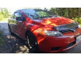 2008 Honda Civic  in Manotick, Ontario