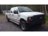 2005 Ford F-350 LX in Manotick, Ontario