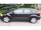 2008 DODGE Caliber  in London, Ontario