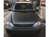2002 Ford Windstar LX Standard in Vancouver, British Columbia