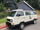 1987 Volkswagen Westfalia  in Mississauga, Ontario